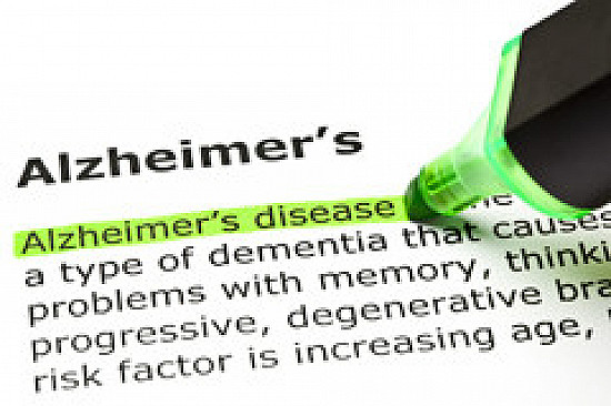 Alzheimer's disease in its later stages: Some advice for caregivers featured image