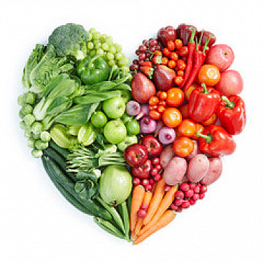Eat your way to a healthy heart featured image