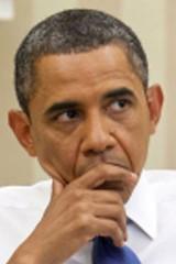 Obama2011
