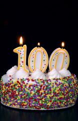 Centenarian_birthday