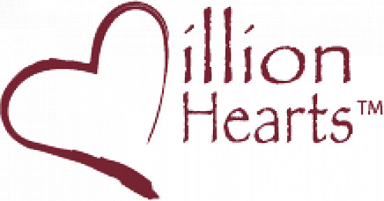 Let's protect a million hearts—including yours featured image