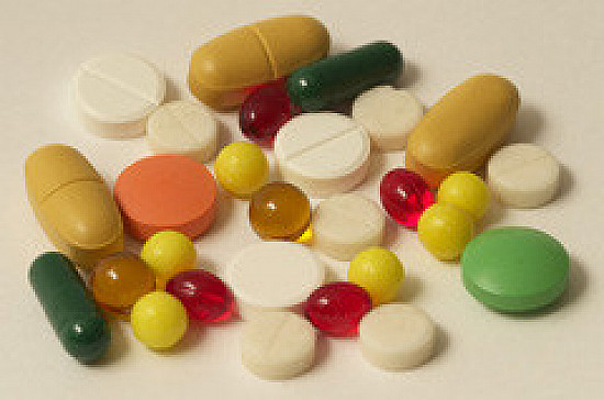 FDA needs stronger rules to ensure the safety of dietary supplements featured image
