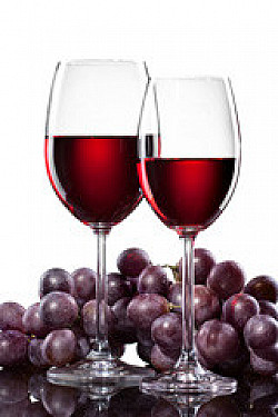 Resveratrol—the hype continues featured image