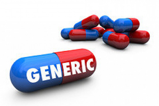 Switching to generic Lipitor featured image