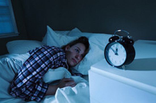 Overnight treatment for chronic insomnia featured image
