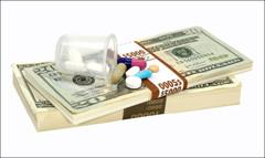 High-cost-medications_border