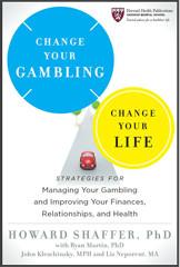 Change-Your-Gambling