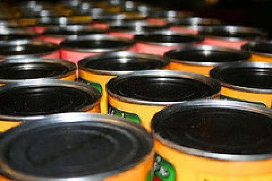 FDA won't ban BPA—yet featured image