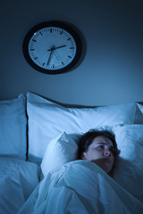 Woman-with-insomnia