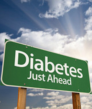 Experts recommend a more personal approach to type 2 diabetes featured image