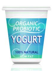 Probiotic-yogurt2