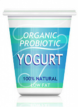 Probiotics may help prevent diarrhea due to antibiotic use featured image