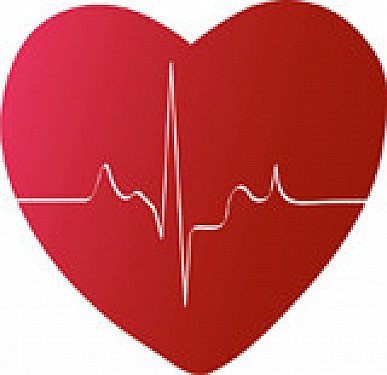 Z-Pak users: be on the alert for heart-rhythm problems featured image