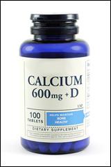 Bottle-of-calcium-pills
