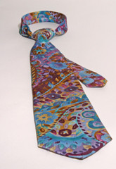 Ugly-tie
