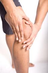 Painful-knee
