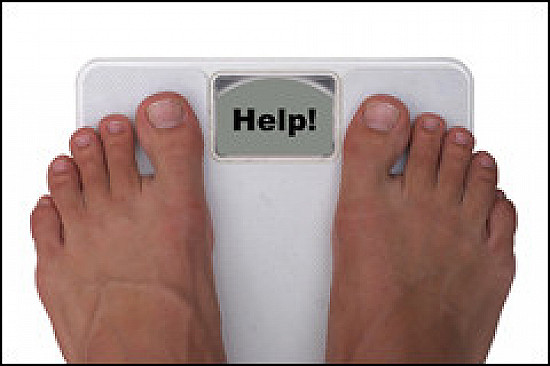 Alcohol abuse linked to weight-loss surgery featured image
