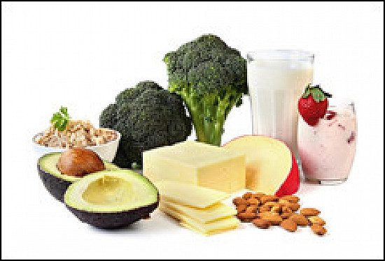 Proposed recommendations question the value of calcium, vitamin D supplements featured image