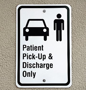 Medication errors a big problem after hospital discharge featured image