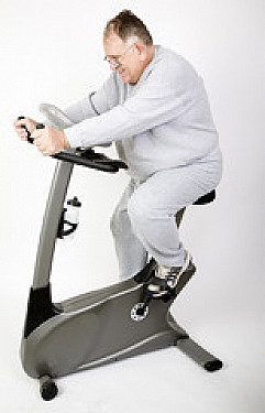 Don't gauge exercise benefits on weight loss alone featured image