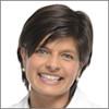 Reena L. Pande, M.D.'s avatar