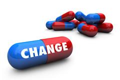 Changing-medicine