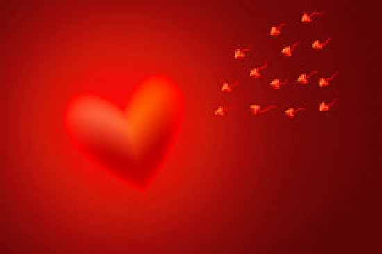 New test may speed detection of heart attacks featured image