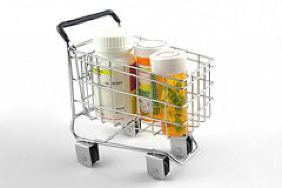 Drug hazard information fades when prescription meds switch to OTC featured image