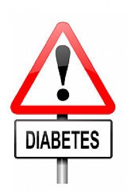 Diabetes: steps forward, falling behind featured image
