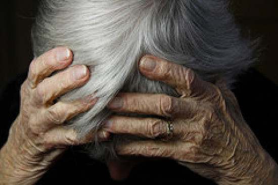 Late-life depression may signal memory loss or dementia ahead featured image