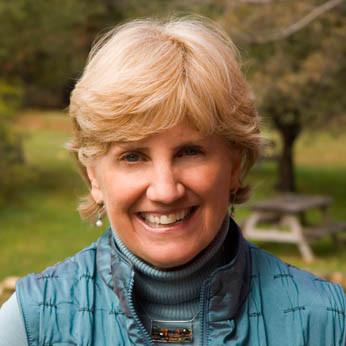 Anne Densmore, Ed.D.'s avatar