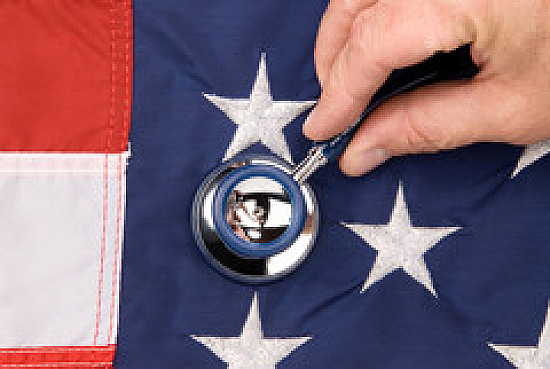 The Affordable Care Act—moving forward featured image