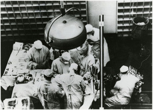 Murray_surgery_300.jpg