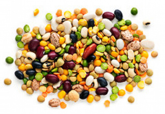 Recipe for health: cheap, nutritious beans featured image