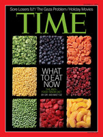 Time_12-03-2012-cover.jpg