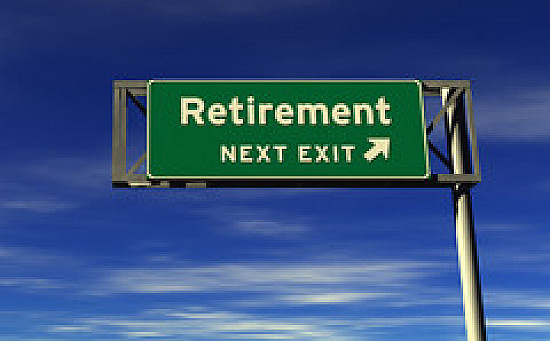 Is retirement good for health or bad for it? featured image