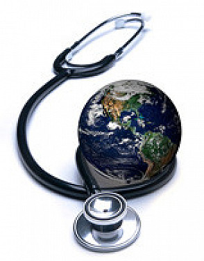 Studies explore global burden of disease and heart disease in the United States featured image