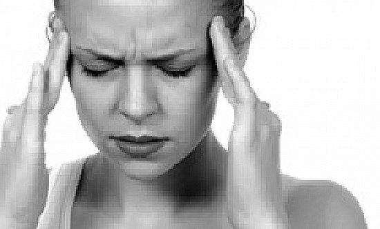 Tweets, Google searches may help solve migraine mysteries featured image