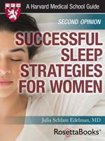 IHM_Successful_Sleep_Strategies_Women-200