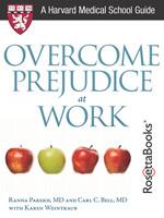 IHM_Overcome_Prejudice_at_Work-200