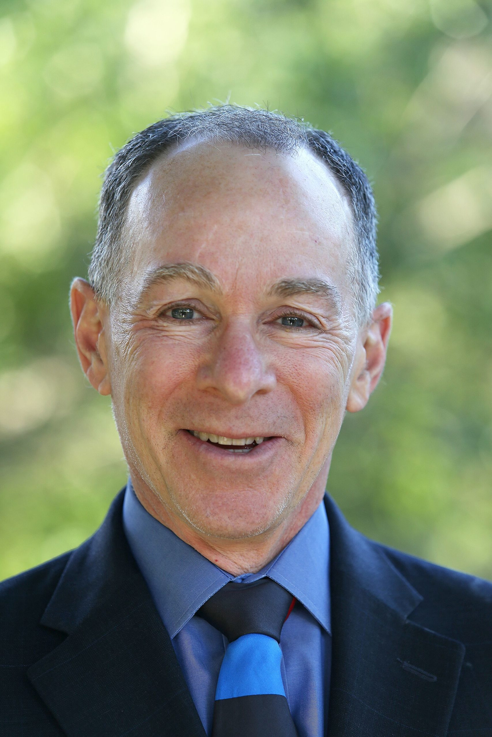 Edward-M.-Phillips-headshot-scaled