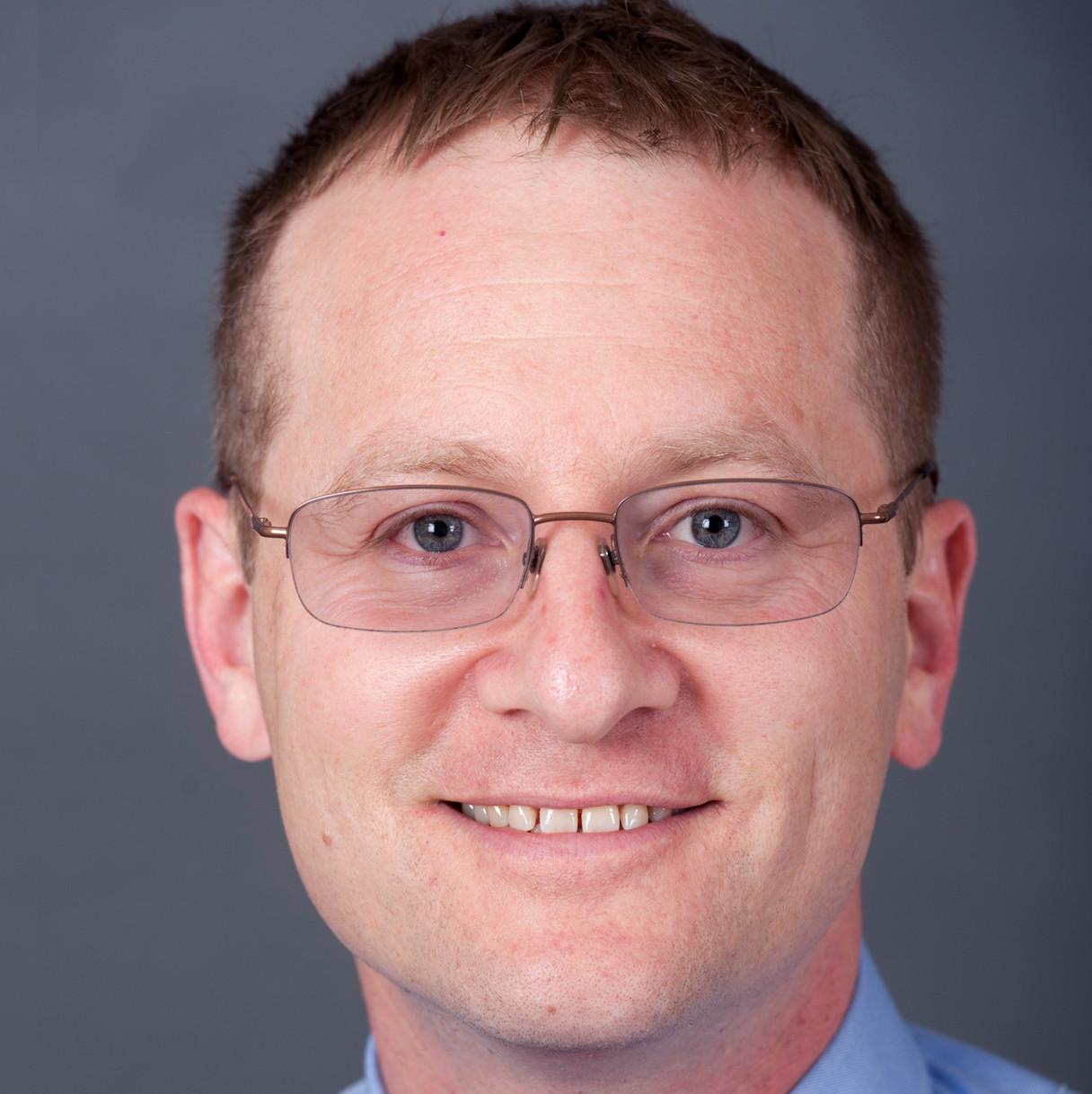 Dennis Rosen, M.D.'s avatar