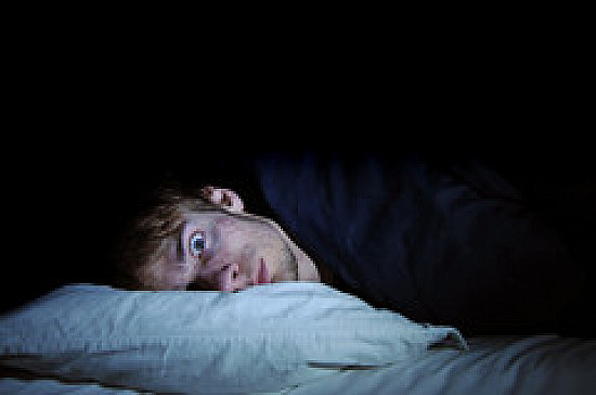Sleep drug dosage change aims to avoid daytime drowsiness featured image