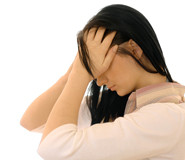 Woman-with-migraine2