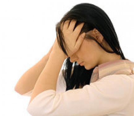 The stigma of chronic migraine featured image