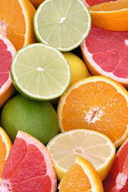 High-dose vitamin C linked to kidney stones in men featured image