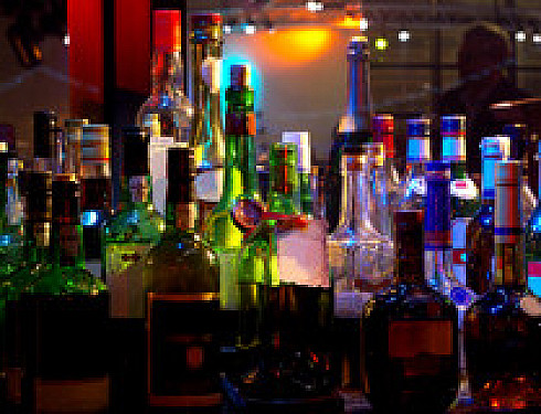 Alcohol: a heart disease-cancer balancing act featured image