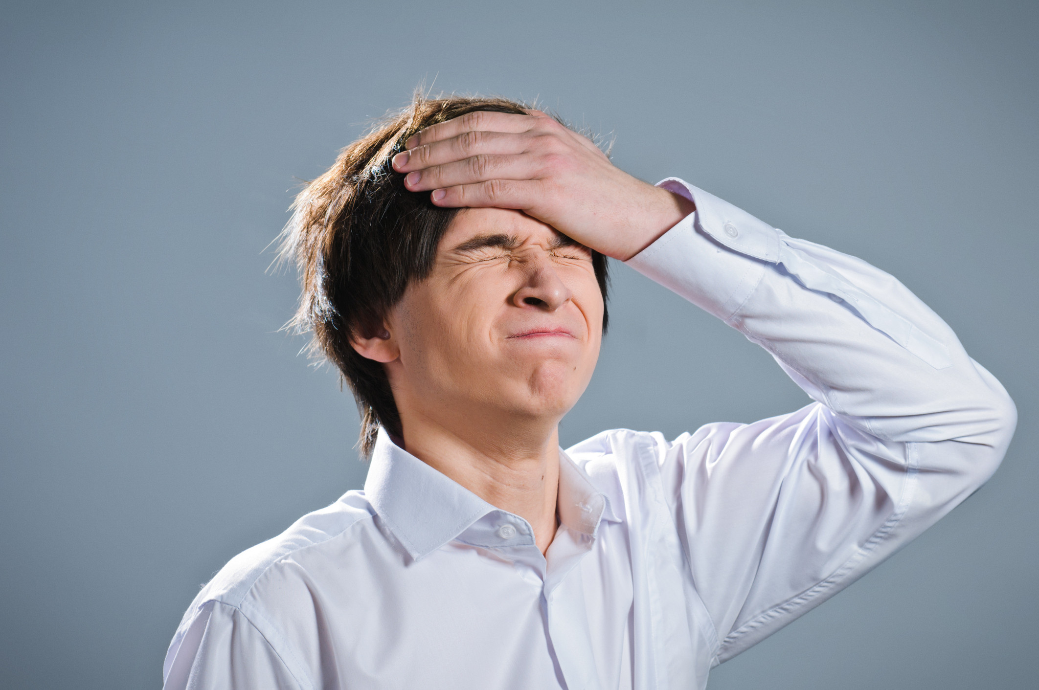 7 common causes of forgetfulness - Harvard Health