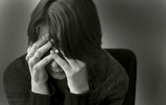 """Recognizing the """"unusual"""" signs of depression featured image"""