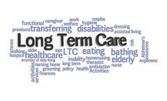 Few plan for long-term care though most will need it featured image